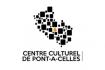 logo_ccpac_web-300x200